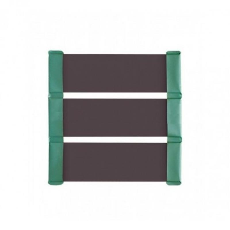 Kolibri K220-K290T dugnas kilimėlis - lentelės