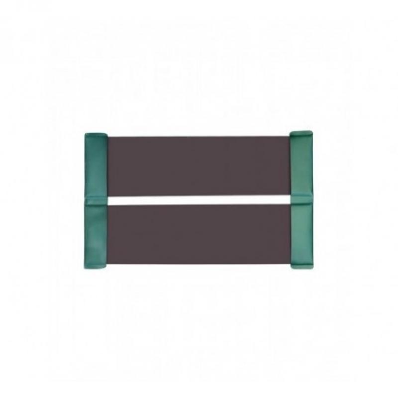 Kolibri KM200 dugnas kilimėlis - lentelės