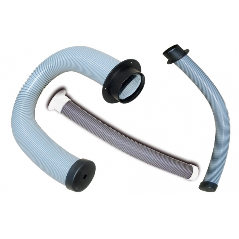 Troso - kabelio apsauginė sistema