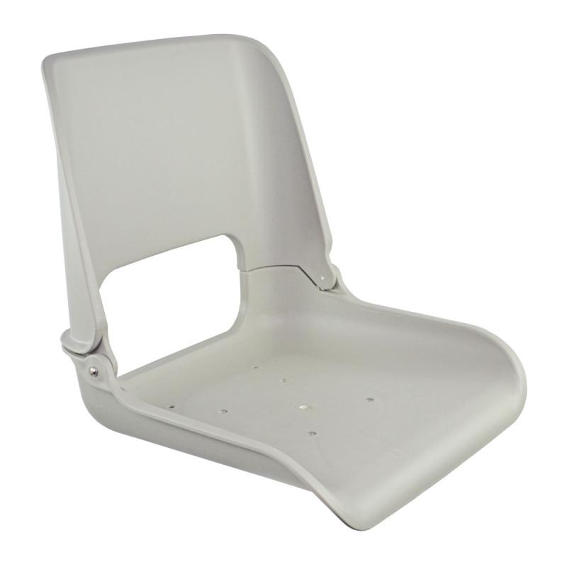 Sulenkiama sėdynė SKIPPER