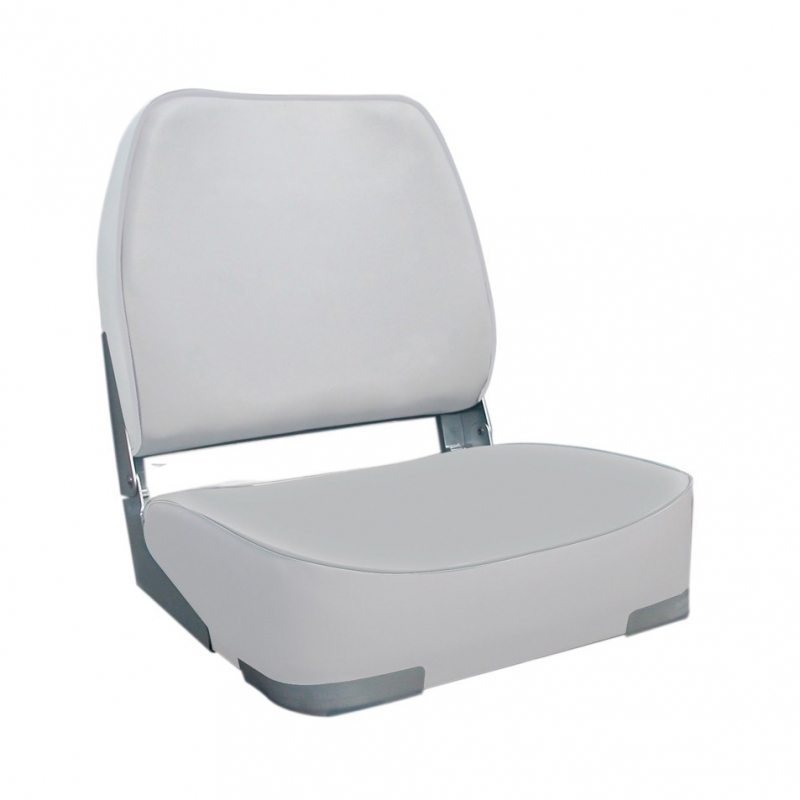 Sulenkiama sėdynė su paminkštinimais DELUXE