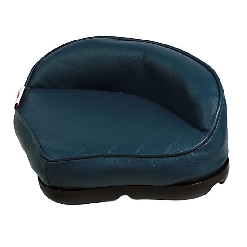 Trikampė sėdynė SPRINGFIELD mėlynos spalvos