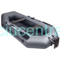 Pripučiama valtis Aqua Master 300 TR