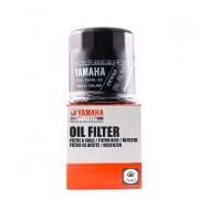 Yamaha orginalus alyvos filtras varikliams F9.9 - F115