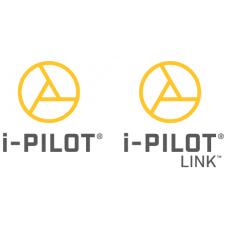 Minn Kota i-Pilot ir i-Pilot Link skirtumai