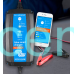 Blue Smart IP65 įkroviklis 7A