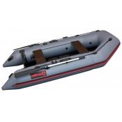 Pripučiamos Elling PVC valtys
