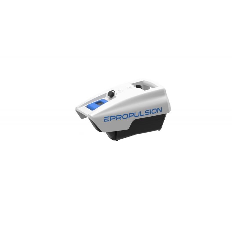 ePropulsion Spirit 1.0 Plus atsarginė baterija