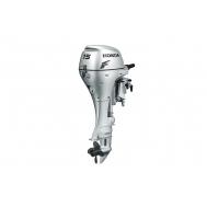 Honda BF15SHU pakabinamas valties variklis - 15 AG