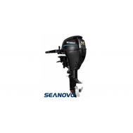 Seanovo F9.9BMS pakabinamas valties variklis - 9.9 AG