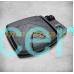 Minn Kota PowerDrive 45 lbs elektrinis variklis su kojiniu pultu 48''