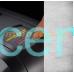 Minn Kota PowerDrive 45 lbs su Micro SpotLock GPS inkaru elektrinis variklis