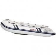 Pripučiama valtis Suzumar DS390AL