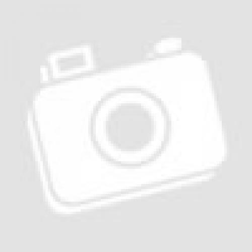 Humminbird echolotų priedai