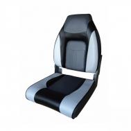 Premium sėdynė aukštintu atlašu
