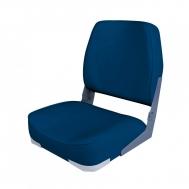 Sėdynė ECO mėlyna